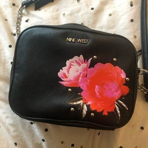 Nine West Bags - Crossbody bag